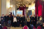 Dall'ex sindaco al chirurgo, a Messina ecco i vincitori del Premio Sgroj