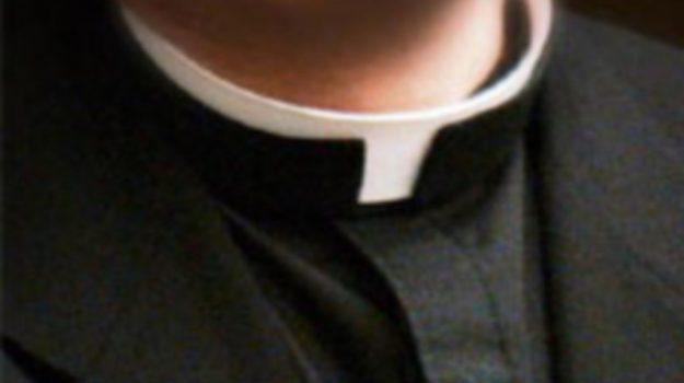 chiesa, larderia, parrocchia, Domenico Rossano, giovanni accolla, Messina, Sicilia, Cronaca