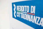 Reddito di cittadinanza, in Calabria 118mila domande: il picco a Crotone