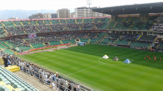 coni, palermo serie c, playoff serie b, Sicilia, Sport