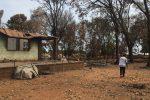 Orrore nella Repubblica Centrafricana, suora trovata decapitata