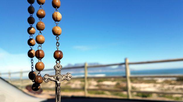 maggio, pasqua, riti religiosi, Sicilia, Cultura