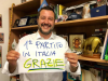 Europee, lo spoglio:Lega primo partito con il 33,92%, M5S in affanno ma va bene in Sicilia