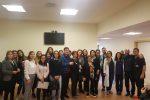 Screening cardiologico gratuito al Policlinico di Catanzaro, visitate 700 donne