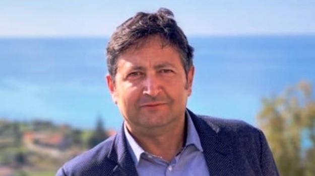 giornalista capo d'orlando, morto sergio granata, Sergio Granata, Messina, Sicilia, Cronaca