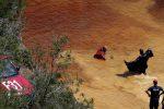 Choc a Cipro, capitano dell'esercito si rivela un serial killer: 7 omicidi tra cui due bimbe