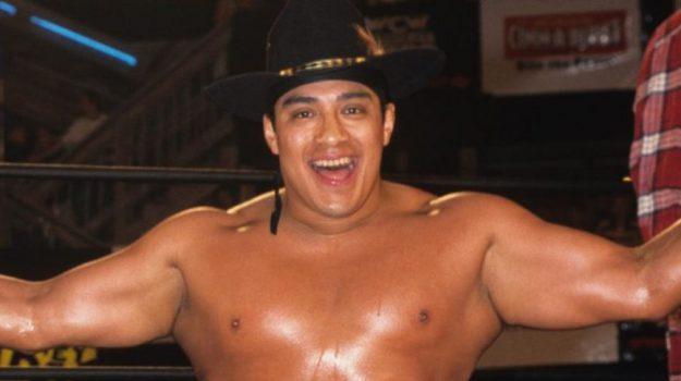 campione muore durante incontro, londra, wrestling, Sicilia, Mondo