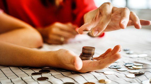consumi, spesa calabria, spesa sicilia, Sicilia, Economia