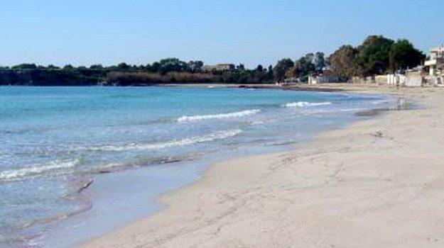 barcellona, spiagge, Messina, Sicilia, Cronaca