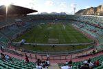 Tifosi del Messina in trasferta a Palermo, allo stadio si entra con biglietti nominativi