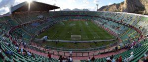 Palermo in Serie C, squadra e città contro la retrocessione: la Figc fermi i playoff