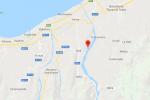 Terremoto fra Rodì Milici, Oliveri, Barcellona e Terme Vigliatore: tre scosse in poche ore, nessun danno