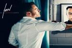 Tiziano Ferro, in anteprima per il Corriere il nuovo singolo «Buona (Cattiva) Sorte»