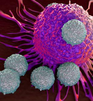 Tumore al seno, il 58% delle donne è vivo dopo quasi 4 anni