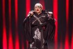 Tutte le stecche di Madonna all'Eurovision: ecco il confronto con la canzone originale