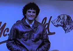 25 anni senza Troisi: viaggio nei ricordi con il fratello Luigi Il 4 giugno 1994 moriva a 41 anni il grande attore e regista napoletano - CorriereTV