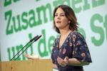 Germania: sondaggi, Verdi superano Cdu-Csu