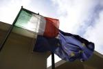 Corte Ue respinge il ricorso contro i tagli ai fondi Sicilia