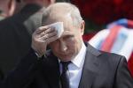 La Ue formalizza il rinnovo delle sanzioni contro la Russia