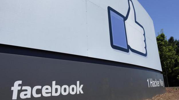facebook, informatica, pc, Scienza Tecnica