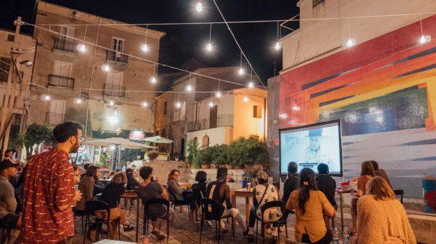 calabria, CinemAmbulante, rassegna, Calabria, Cultura