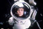 Alien compie 40 anni, tutta la saga torna in tv per celebrare il capolavoro di Ridley Scott