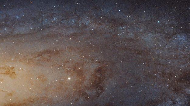 galassia, spazio, stelle, Scienza Tecnica