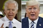 Usa 2020, Trump chiede di anticipare la prima sfida tv con Biden