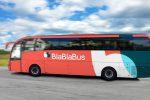 Blablacar lancia la sfida a Flixbus: arriva Blablabus