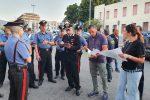 Bomba day a Messina, concluse le operazioni di rimozione: i 3.800 possono tornare a casa
