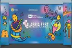 Calabria Fest-Tutta Italiana