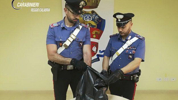 arresti, gioia tauro, Reggio, Calabria, Cronaca
