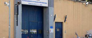 Barcellona, detenuti appiccano un incendio in un reparto del carcere: chiamati agenti di rinforzo