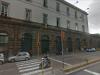 """Rivolta nel carcere di Poggioreale a Napoli, il Dap: """"Allarme rientrato"""""""