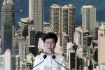 Hong Kong, vince la piazza: sospesa la legge pro-Cina sulle estradizioni