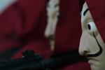 La Casa di Carta, è online il trailer della terza stagione: il video