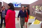 """A Messina inaugurata la """"Casa di Vincenzo 2.0"""""""