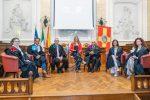 Dallo scienziato alla prima direttrice d'orchestra italiana, premiati ex allievi dell'università di Messina