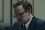 Chernobyl, la tragedia raccontata 33 anni dopo: la miniserie su Sky Atlantic