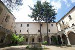Chiostro San Domenico