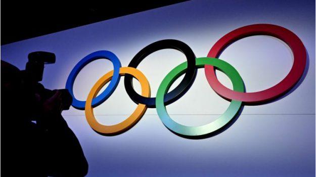 cio, olimpiadi parigi 2024, Sicilia, Sport