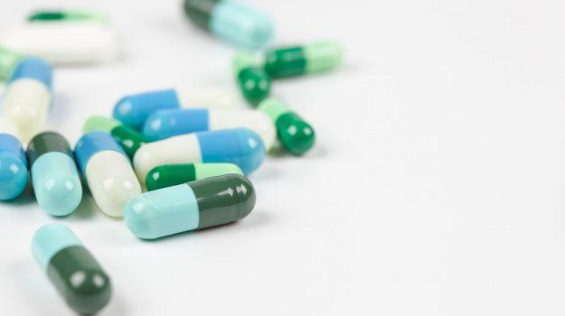 ciproterone acetato, gravidanza, indagini, tumore, Salute e Benessere
