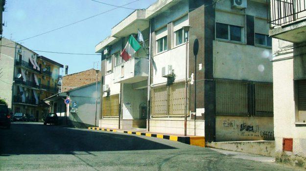 comune roggiano, roggiano, Cosenza, Calabria, Politica