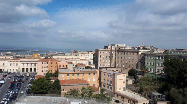 annullare esami, codacons, concorsi università, Sicilia, Cronaca