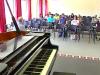"""Messina: il """"parco della musica"""" al Corelli prende vita"""