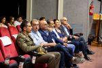 """""""Dal sogno alla realtà"""", arriva a Messina la mega convention di sport da spiaggia - Foto"""