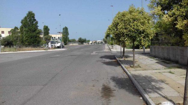 consiglieri, sicurezza, Cosenza, Calabria, Cronaca