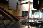 Piscina dei Cappuccini a Messina, Comune Ko nel ricorso: un piano per riaprire l'impianto