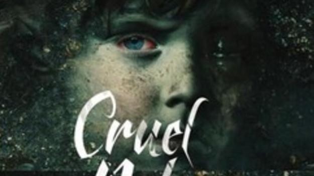 """""""Cruel Peter"""", l'horror messinese di Christian Bisceglia sbarca su Rai Play"""