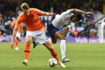 Calciomercato Serie A, la Juve allo sprint per De Ligt: Marquinhos è l'alternativa